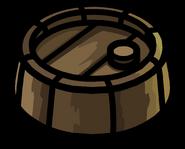 BarrelTop1