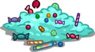 Candy Stash sprite 003