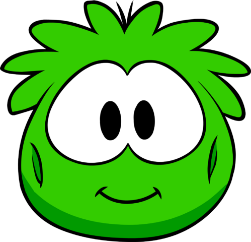 File:Green Puffle Costume clothing icon ID 4546.png