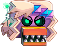 RoboDot icono