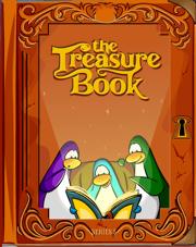 Treasurebook5cover