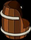 Barrel Chair sprite 007