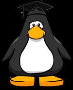 BlackgraduationcapPC