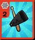 Card-Jitsu Cards full 328