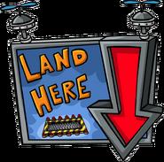Games Jetpack En Landhere