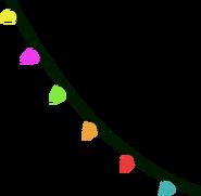 Luces de Navidad1