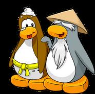 Penguins37