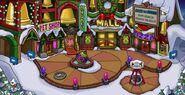 SP Navidad 2015 3