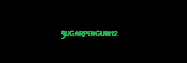 File:SugarsPenguin12Fonts.png