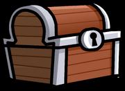 Treasure Chest ID 810 sprite 003