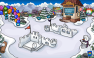185px-Snow Forts Puffle oparty
