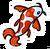 624px-Koi Fish Pin