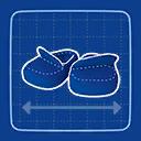 Botas de Expedición Modelo ICP