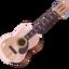 Equipo Guitarra Acústica icono