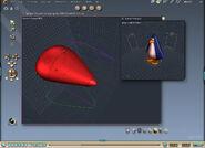 Penguin image4