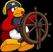 Rockhopper Wheel