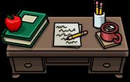 Teacher's Desk sprite 002