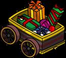 Tinker Train Car sprite 011