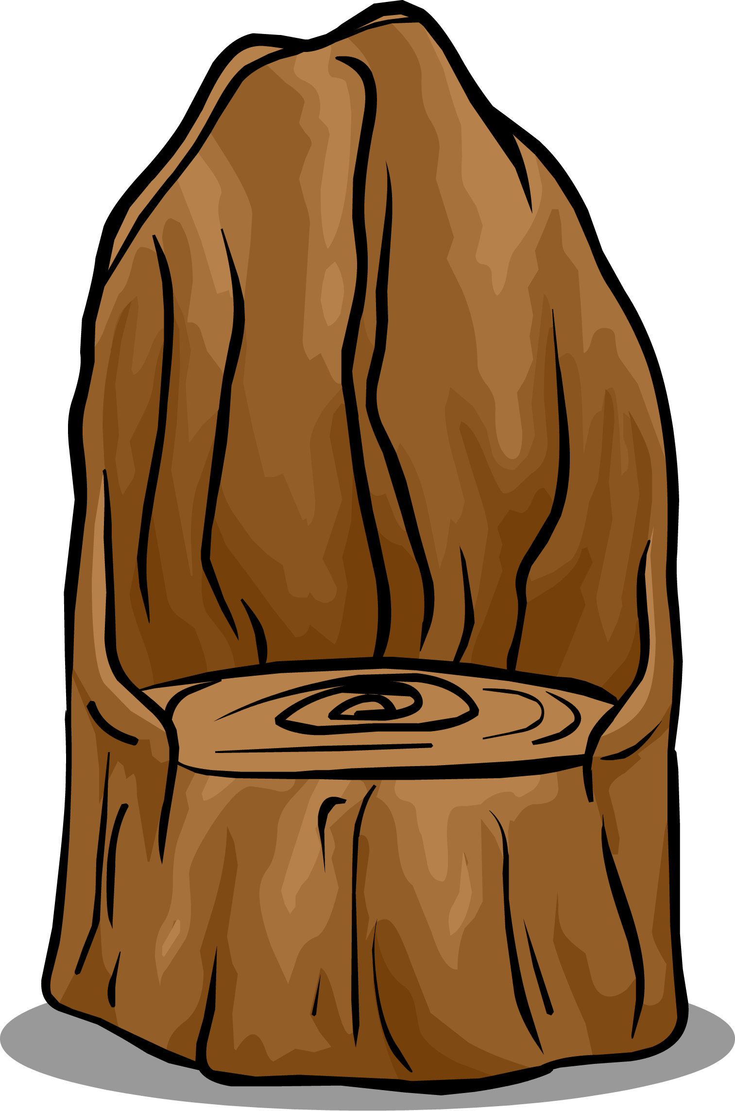 Tree Stump Chair Sprite 001.png