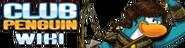 Wiki Logo 2872