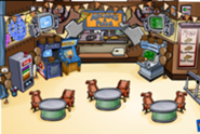 185px-Arcade Puffle Party 2013