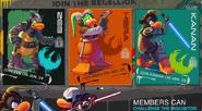Adelanto Interfaz Rebels 2