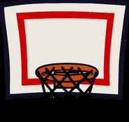 Basketball Net sprite 002