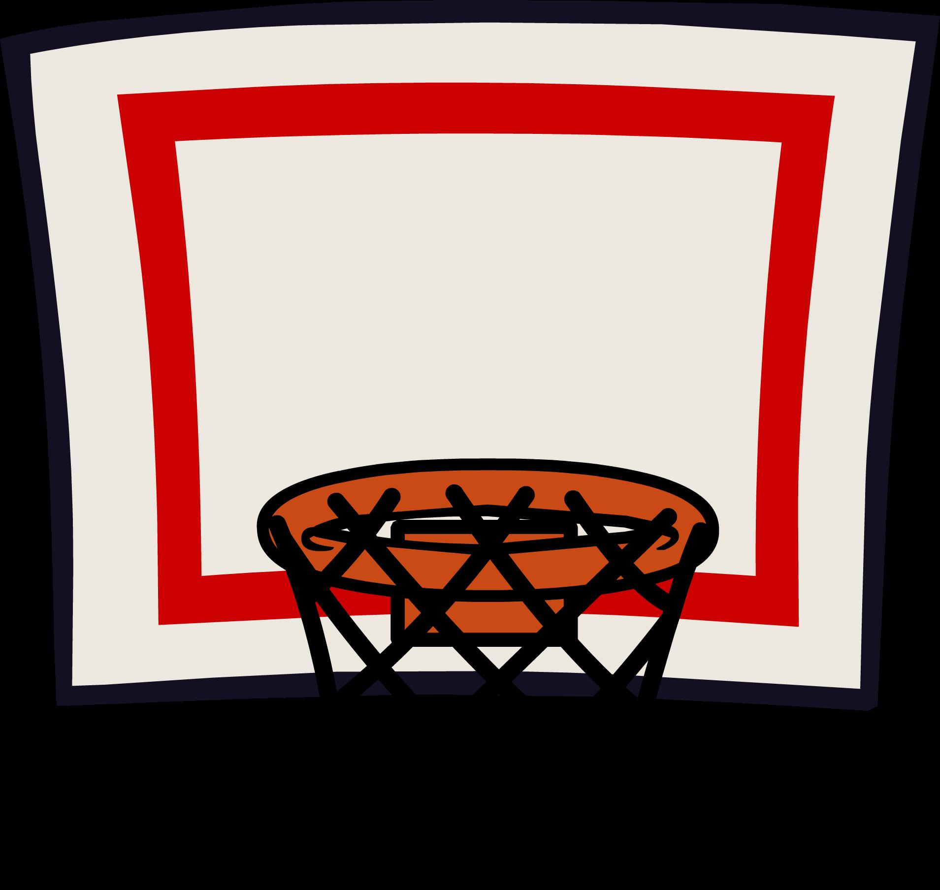 basketball net club penguin wiki fandom powered by wikia