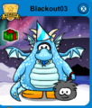Blackout03-Normal(Puffle)Outfit