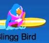 Blingg bird 13