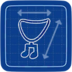 Blueprint The Chord Cord icon