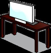 Escritorio para PC 5
