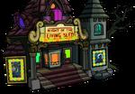 HalloweenParty2014LighthouseExterior