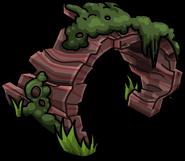 Hollow Tree sprite 001