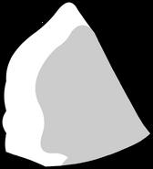 Iceberg Hydro Hopper