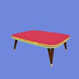 Kitchen Table icon