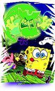 Mission 4 award from spongebobrocks09