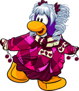 Penguin Style Feb 2010 4