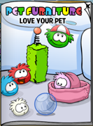 133px-Love Your Pet February 2010