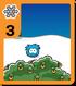 Card-Jitsu Cards full 329