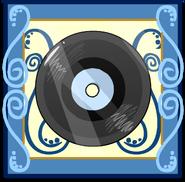 Classical Record sprite 002