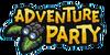 Fiesta de aventuras
