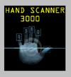 Handscanner
