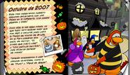 Oct 2007