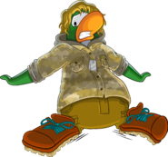 Penguin Style Nov 2013 2