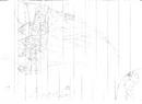 RocketSnail Fan Art by P-P