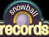 Snowball Records