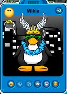 Wikia-penguin