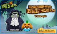 1016-Halloween-Costume-Exit-Screen1 3-1381976160