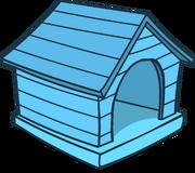 Blue Puffle House sprite 004